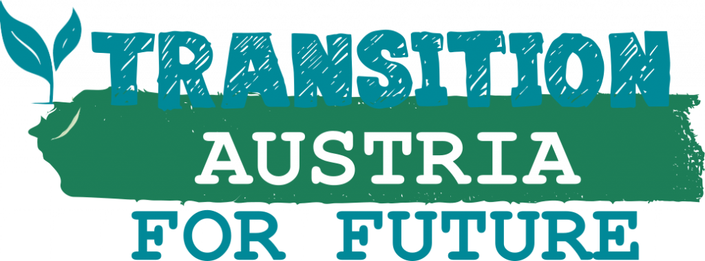 This image has an empty alt attribute; its file name is transition_austria__for_future_v2_blume-1024x380.png